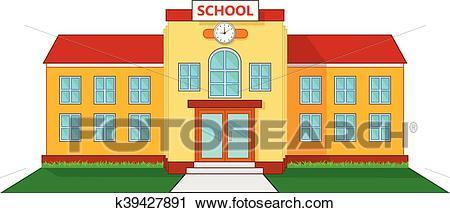 Colegio clipart 4 » Clipart Portal.