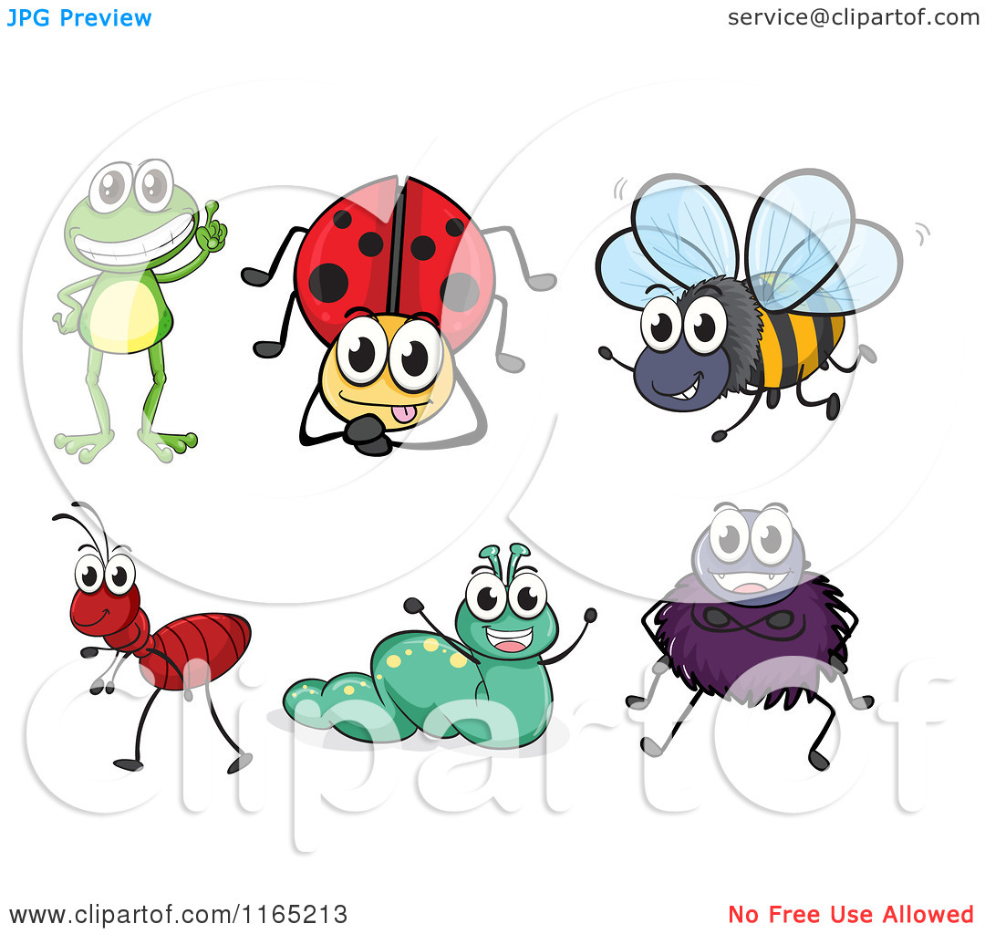 Vector Clipart by colematt.