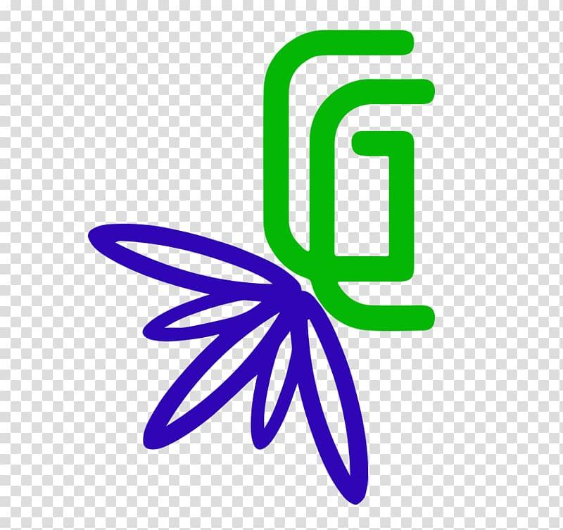 Horticulture Services Horticoles GC Grassland Saint.