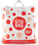 onlinebetterbags.
