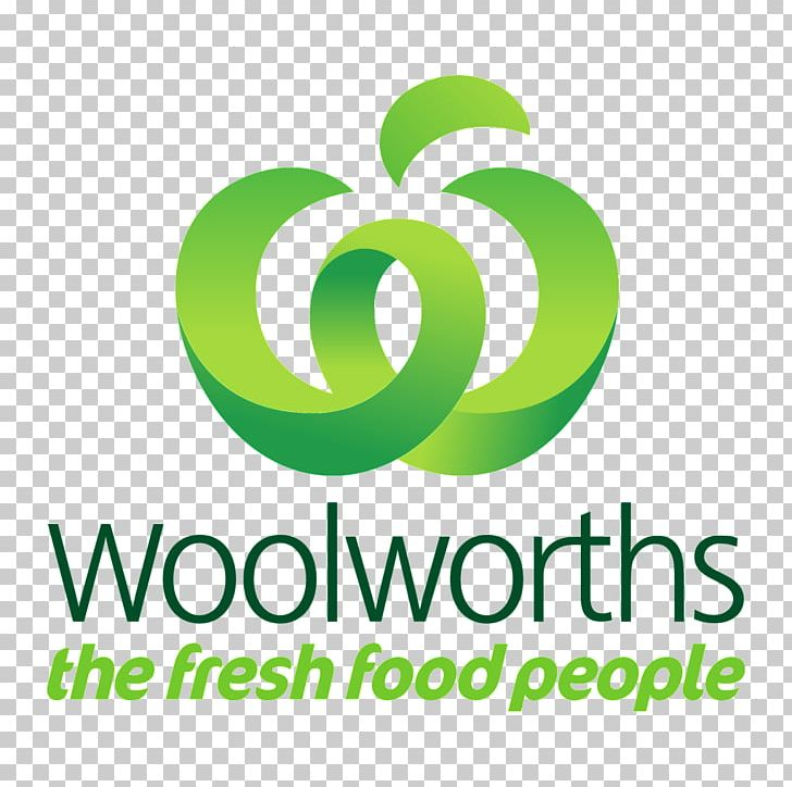 Woolworths Supermarkets Logo Australia Woolworths Group Coles.