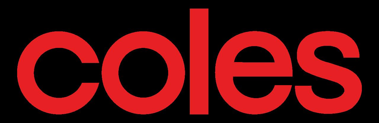 File:Coles logo.svg.