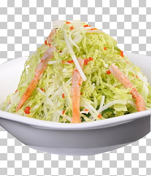 162 Coleslaw PNG cliparts for free download.
