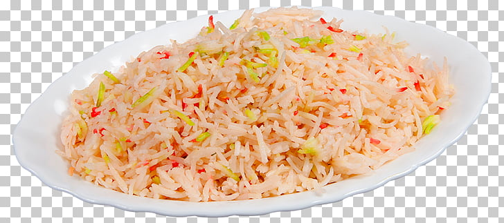 Coleslaw Side dish Recipe Cuisine, SOUTH INDIAN FOODS PNG.