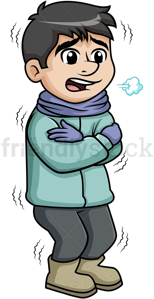 Colf clipart clipart images gallery for free download.