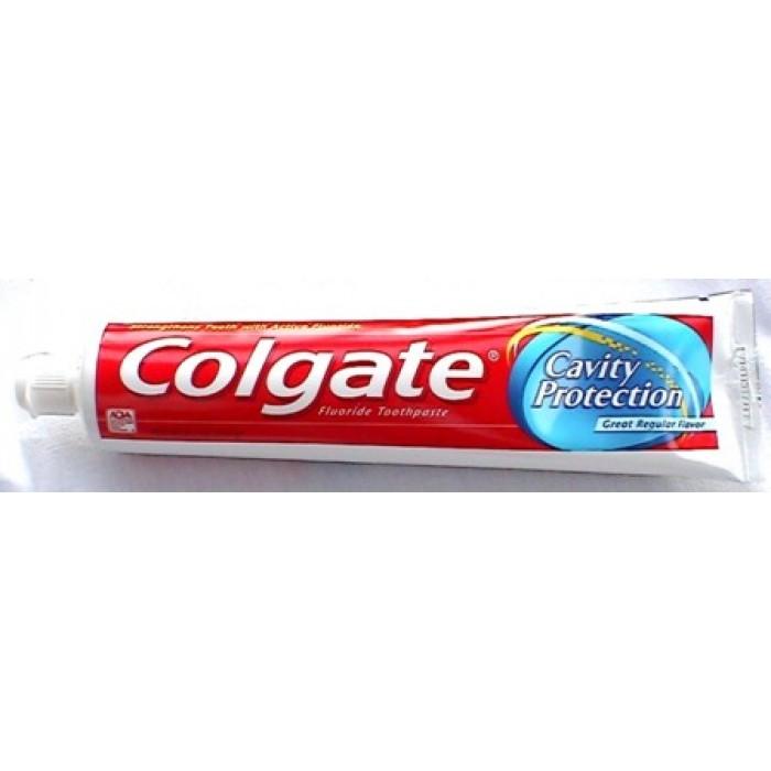 Colgate Clipart Clipground