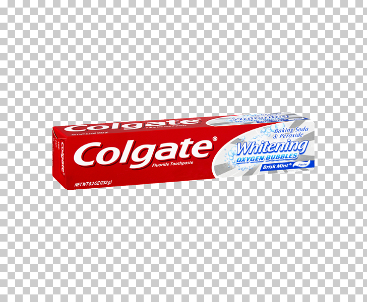 Toothpaste Sodium bicarbonate Colgate Tooth whitening Mint.