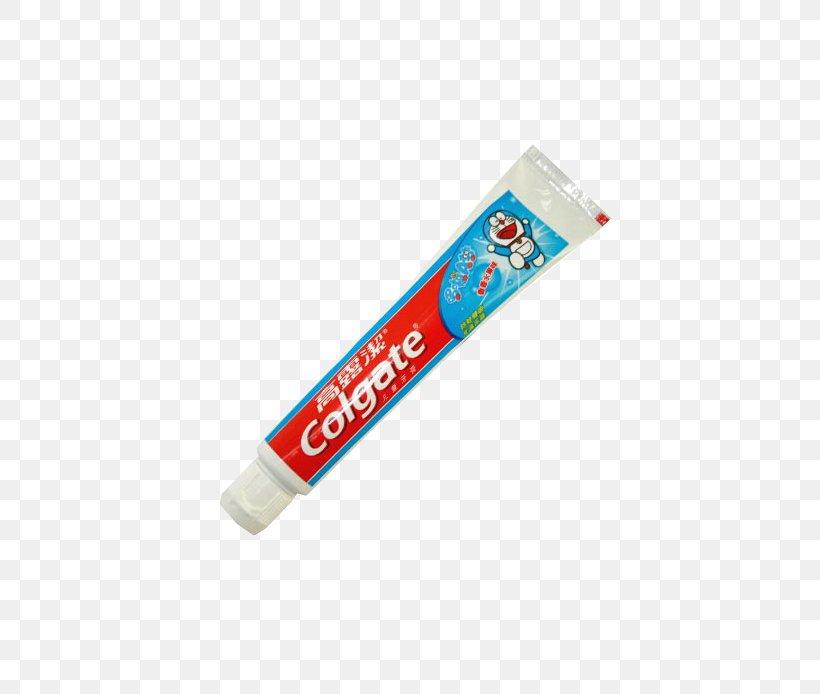 Toothpaste Mouthwash Colgate.