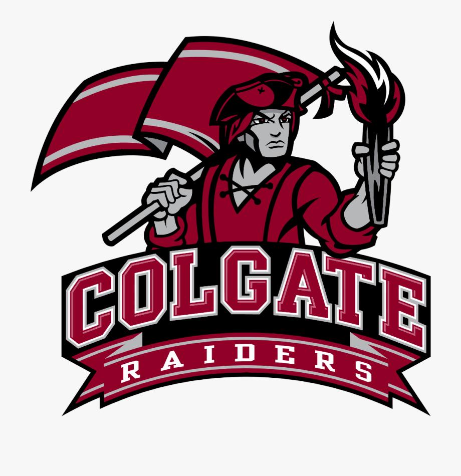 Colgate University Raiders, Ncaa Division I/patriot.