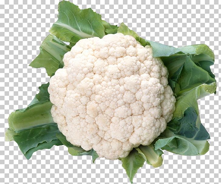 Coliflor queso brócullo, coliflor PNG Clipart.