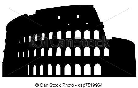 Coliseum Illustrations and Clipart. 1,132 Coliseum royalty free.
