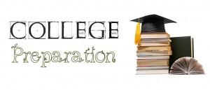 College Activities Clipart.