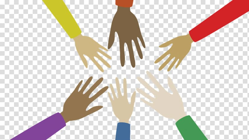 Leadership Collaboration DevOps Organization , Collaborate.