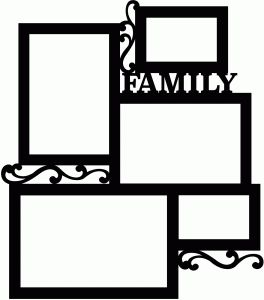 Free College Frame Cliparts, Download Free Clip Art, Free.