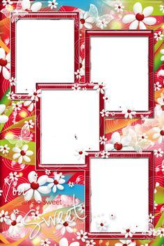 Pin by Ynnam on PNG Frames/ Borders/Clipart.