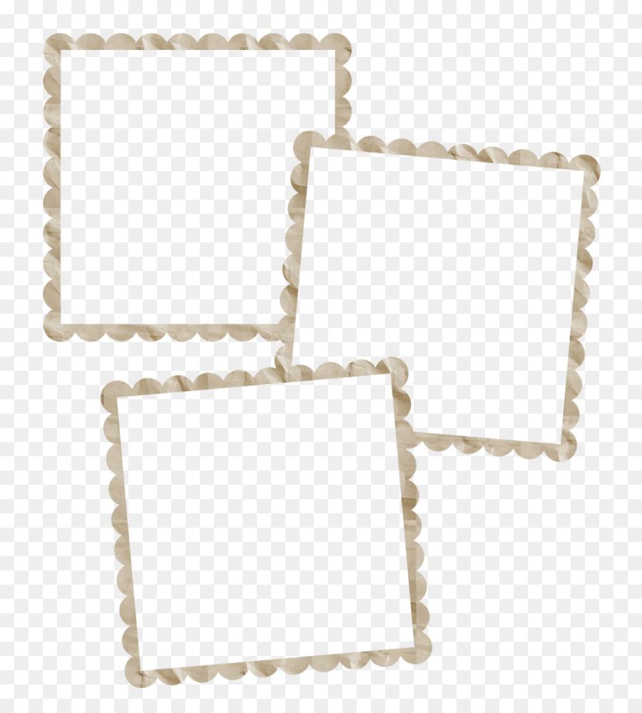 Paper Background Frame png download.