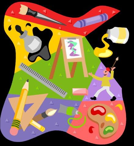Free Collage Cliparts, Download Free Clip Art, Free Clip Art.