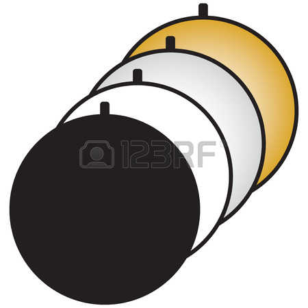 636 Collapsible Stock Vector Illustration And Royalty Free.