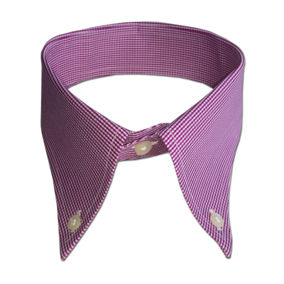 Collar Png (99+ Images In Collection) Pa #359476.