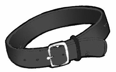 collar.