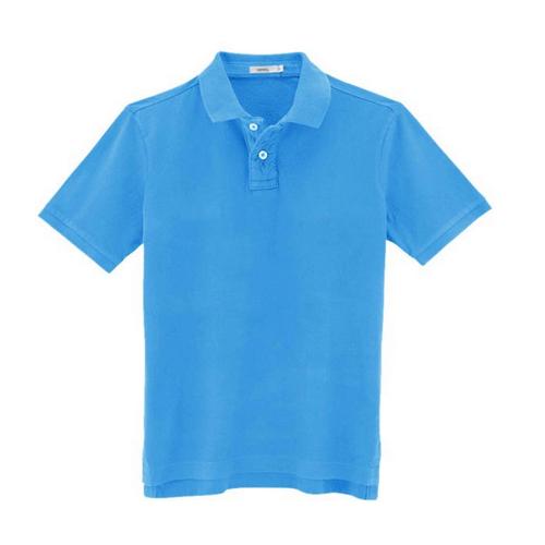 Mens Plain T Shirt.