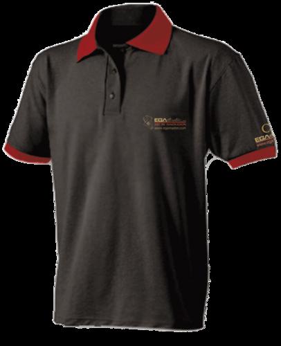 Collar Tshirt Png Vector, Clipart, PSD.