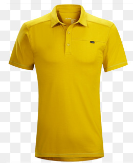 Polo Shirt Png, Vector, PSD, and Clipart With Transparent Background.