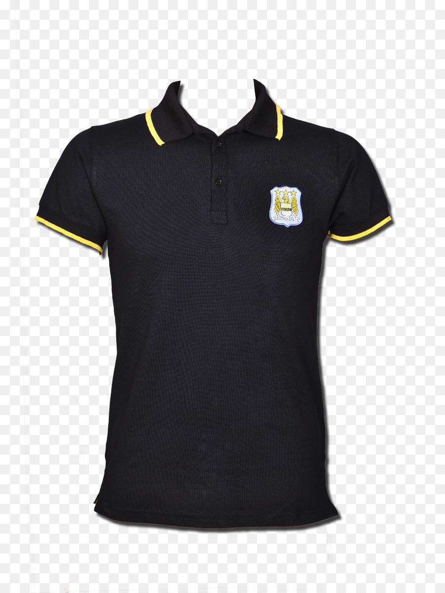 Tshirt Tennis Polo png download.