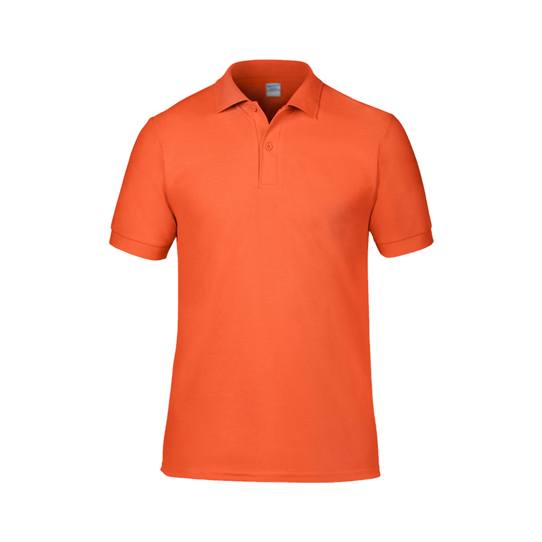 Gildan Easy Care Adult Double Pique Sport Shirt 73800.