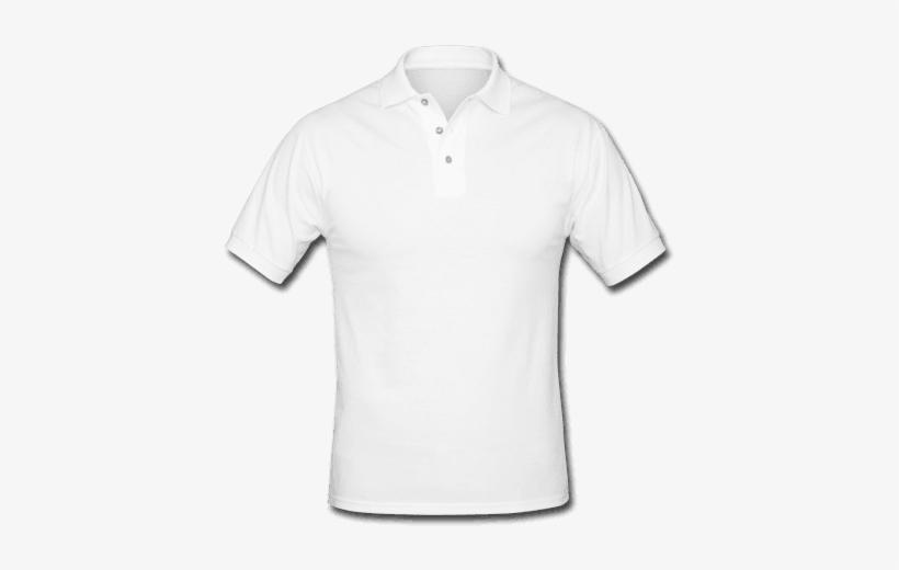 15 Plain White T Shirt Png For Free Download On Mbtskoudsalg.