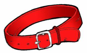 Collar Clip Art Download.