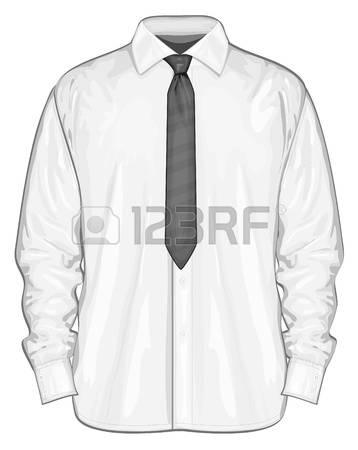 24,268 T Shirt Stock Vector Illustration And Royalty Free T Shirt.