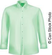 Dress shirt Clip Art and Stock Illustrations. 12,986 Dress shirt.
