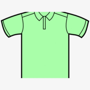 Collared Shirt Cliparts & Cartoons For Free Download.