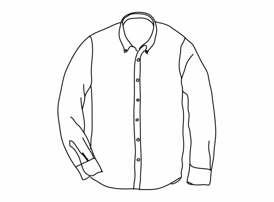 Clipart shirt collar shirt, Clipart shirt collar shirt.