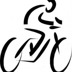 Categorie di annunci Sport, escursionismo e fitness.