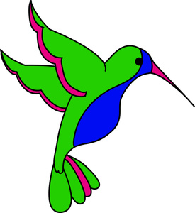 Take the nectar clipart #7