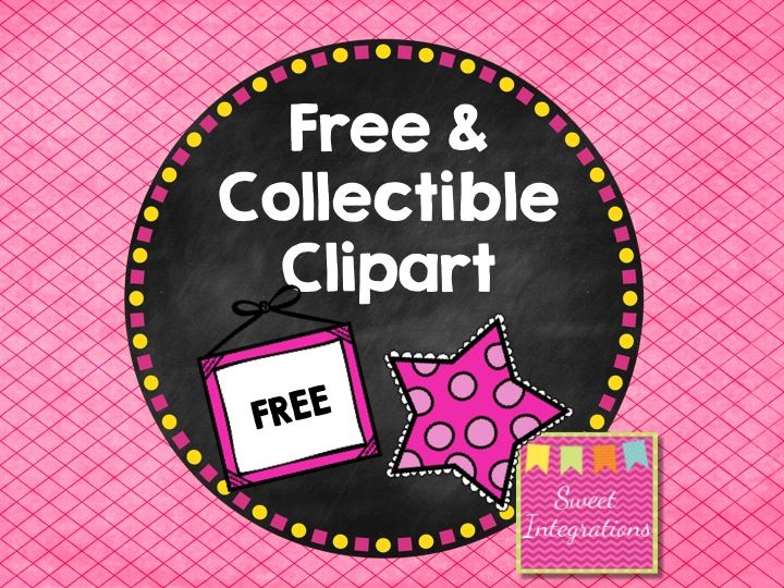 1000+ images about Free and Collectible Clipart on Pinterest.