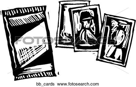 Collectible Clipart and Illustration. 297 collectible clip art.