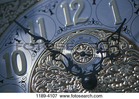 Picture of time, antique, timepiece, collectible, Collectable.
