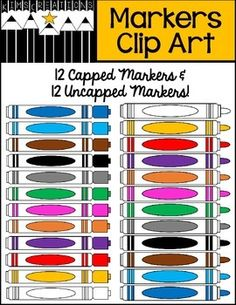 Enhance Clipart.