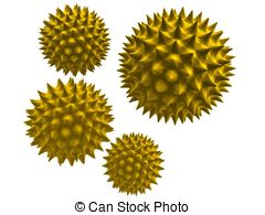 Pollen Stock Illustrations. 16,413 Pollen clip art images and.