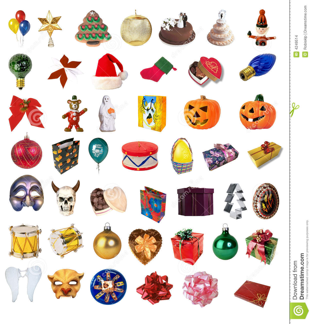 collection clipart clipground