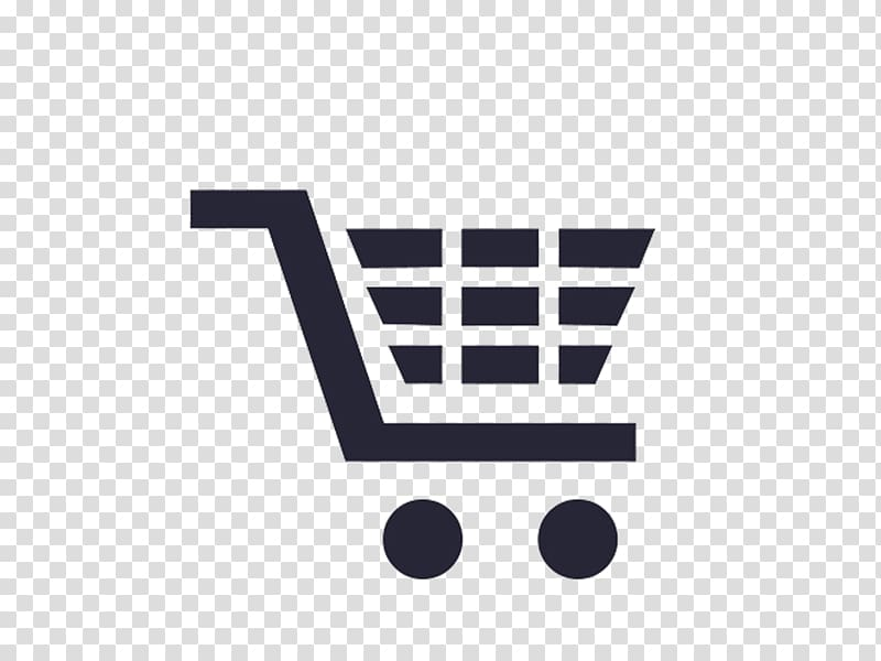 Purchasing Shopping Icon, Shopping cart collection Icon.