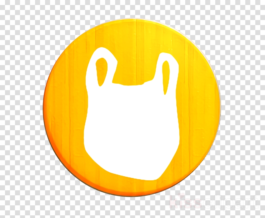 bags icon collection icon film icon clipart.