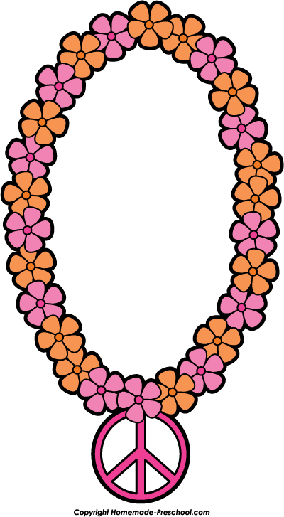 Neckless clipart #7