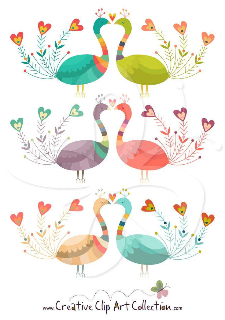 1000+ images about Bird Clip Art on Pinterest.