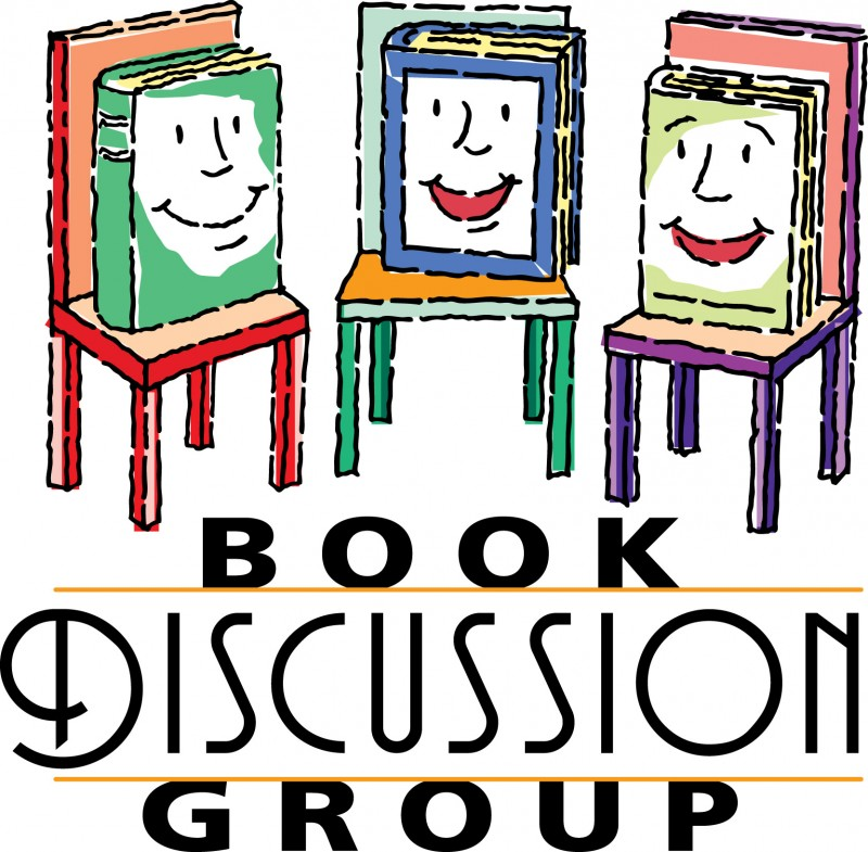 Free Book Group Cliparts, Download Free Clip Art, Free Clip Art on.