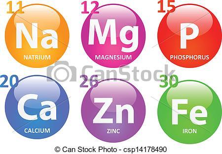 Minerals Clipart and Stock Illustrations. 16,845 Minerals vector.