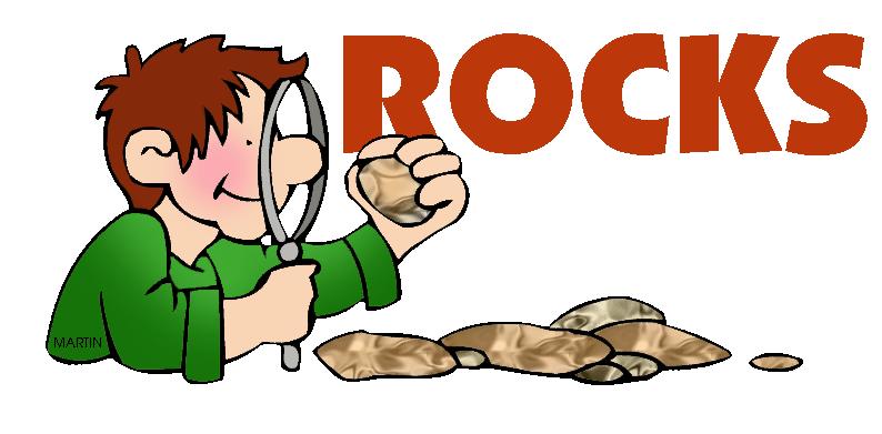 Clip Art. Rocks Clipart. Stonetire Free Clip Art Images.